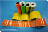 Thermal Transfer Label in China