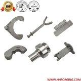Ultra Precision Steel, Aluminium, Brass and Titanium Forged/Forging Parts