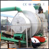 Manufacturers of Multilayer Belt Type Hot Air Dryer/ Chromite Sand