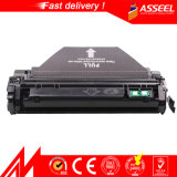 13x Compatible Toner Cartridge Q2613x for HP Laserjet 1300/1300n (AS-Q2613X)