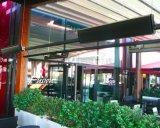 SAA CE CB Popular in Australia Outdoor Radiant Heater