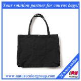 Leisure Canvas Lady Shopper Handbag Shopping Bag