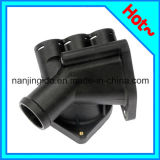 Auto Thermostat Housing for VW Passat 1991-1997 021121117A