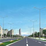 210W LED Street Lighting, CE UL Bridgelux LED Lamp