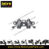 Motorcycle Parts Motorcycle Rocker Arm Comp for Cg125