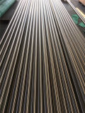 Aod Refined S32750 Duplex Stainless Steel Rod