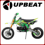 Upbeat off Road Dirt Bike 125cc Pit Bike 125cc Cheap for Sale