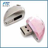 Lovely USB Stick Wholesale USB Flash Drive for Promotional Gift