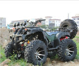 Disc Brake Chain Driven 150cc/200cc/250cc Adult ATV with High Quality