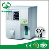 My-B006c 3-Part 23 Parameters Hematology Analyzer