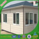 Luxury Prefabricated House Use with Green Material