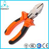 American Type Diagonal Cutting Plier