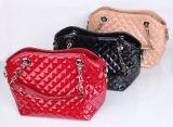 Newest Fashion Lady PU Shoulder Bag