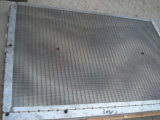 Wedge Wire Screen with ISO9001