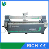 Factory Price Stone Waterjet Cutting Machine