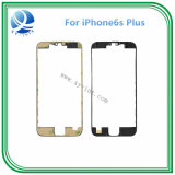 Front Middle Bezel for Mobile Phone Frame iPhone 6s