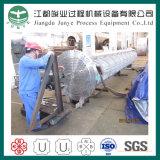 Tube Bundles for Heat Exchanger