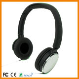 New Colorful Cheapest MP3 Headphone with Brands