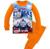 Child Dress Knitting Patterns Children Boys′ Sleepwear