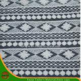 Garment Accessories Cotton Fabric Lace (TR251)