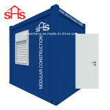 Sandwich Panel Wall, Portable Cabin Kits, Huts and Cottages for Sale