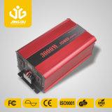 Pure Sine Wave Inverter 12V 220V 3000W