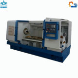 Qk1322 Pipe Threading CNC Lathe for Sale