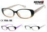 Hot Sale Reading Glasses for Lady, CE, FDA, Kr5133