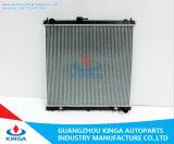 High Performance Radiator for Nissan Patro′01 OEM 21460-Vc215 at