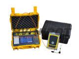 GDYZ-301 Automatic MOA Tester