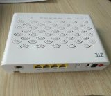 Optical Network Terminal Gopon Router for Zte ONU FTTH Passive Optical Network