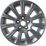 18inch Replica Car Alloy Rim, Wheel Hub for Cadillac-Xts