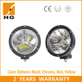 """7"""" 45W LED CREE Driving Light for Truck"""