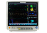 15′′ Multi- Parameter Patient Monitor (AM-9200)