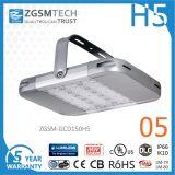 2016 New 150W LED High Bay Light Fixtures with Lumileds 3030 Super Bright LED