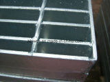 Welded Grating Water Drain Cover