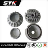 Hot Sale Plastic Injection Industrial Mould Parts