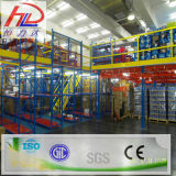 Price Down Warehouse Heavy Duty Storage Shelf