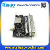 Customized Circuit Board, PCBA Prototype Service, Electronic Board Made in Shenzhen