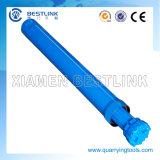 RC545 RC547 RC Series Reverse Circulation Hammers