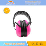 Safety Noise Cancelling Headband Ear Muffs for Children