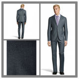 Tailor Made Two Button Dark Green Formal Suit for Men Suit6202