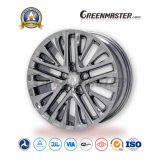 "Replica 16"" Inch 16X6.0j 16*6.5j 16X7.0j 16*7.5j Aluminum Alloy Wheels"