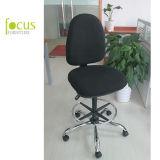 Modern Black Color Office Swivel Fabric Mesh Operator Chair (FS-6033)