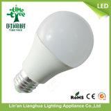 High Quality Aluminum Housing 3W 5W 7W 9W 12W LED Lighting Bulb