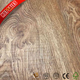 Cheap Price Sale Epi Laminate Flooring with U Pressed U Groove