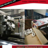 BMC Injection Mould BMC Mould Design From China Odin
