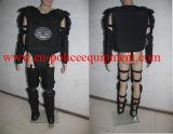 Riot Control Gear for Policeman