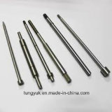Best Quality CNC Machining Parts of Ejector Pins Made of SKD61