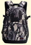 Camouflage Backpack, Military Backpack for Teenagers